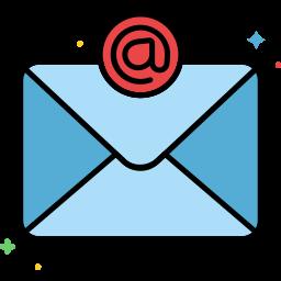 Email De Tamme Kastanje